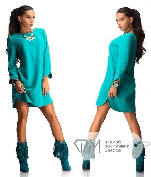 длинное платье спицами для женщин со схемами