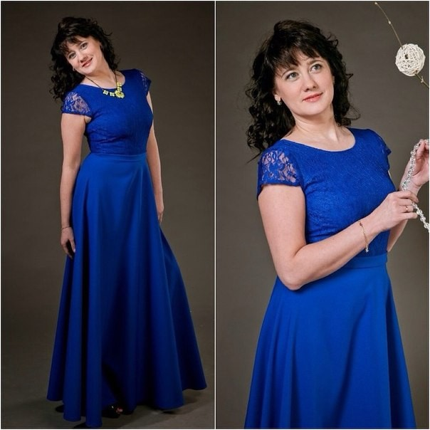 Одежда Для Полных Женщин В Самаре