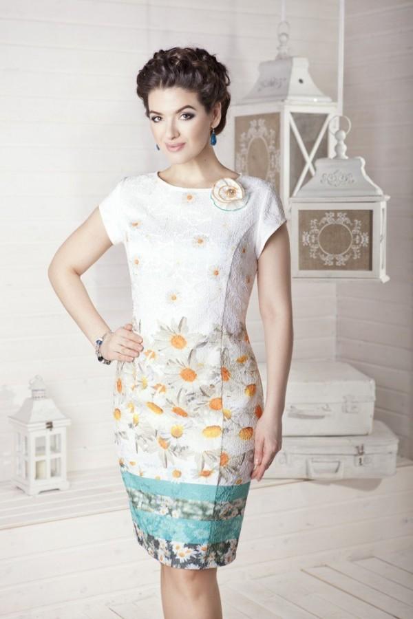 Каталог Женской Одежды Полынь