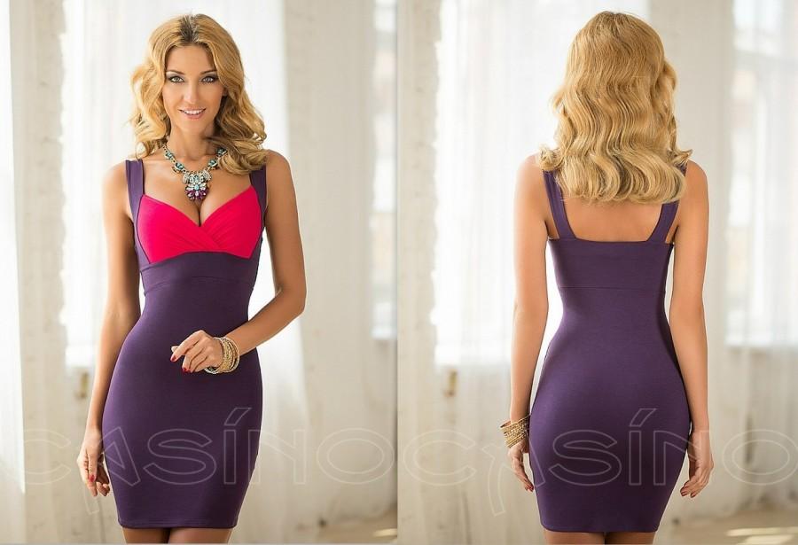 купить платье казино в интернет магазине