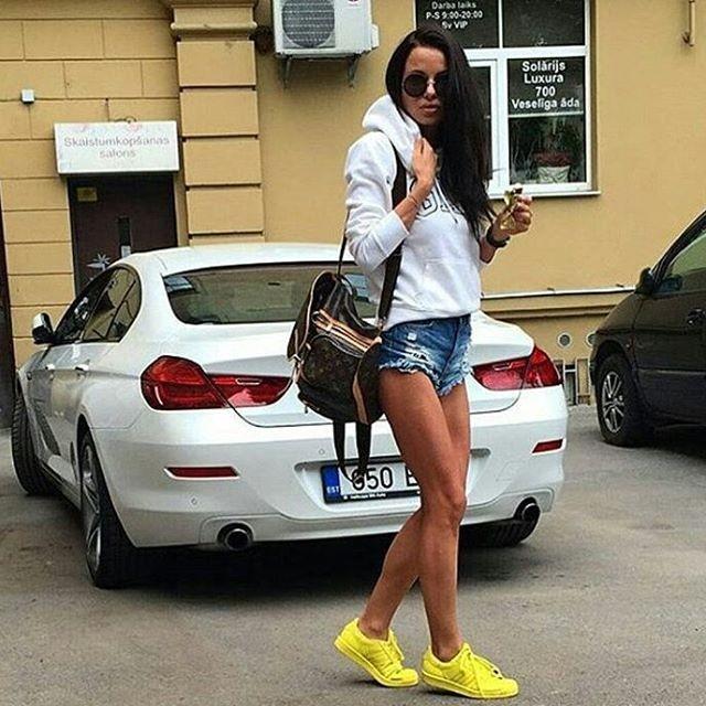 кроссовки адидас фото женские 2015
