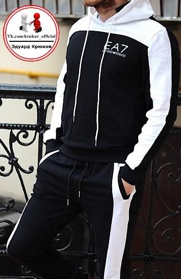 Женская спортивная одежда VERSACE COLLECTION - купить