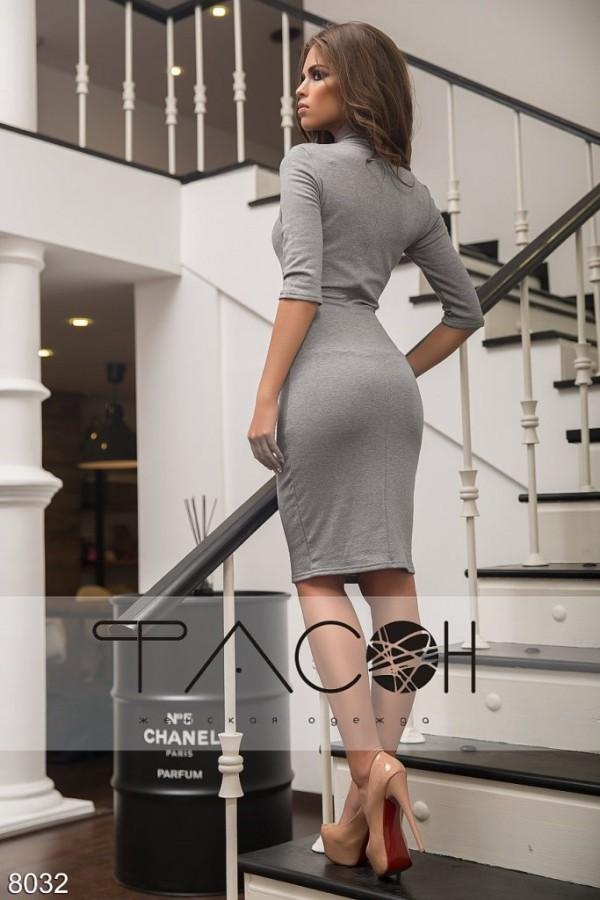 Шифоновые платья купить в Москве в интернет