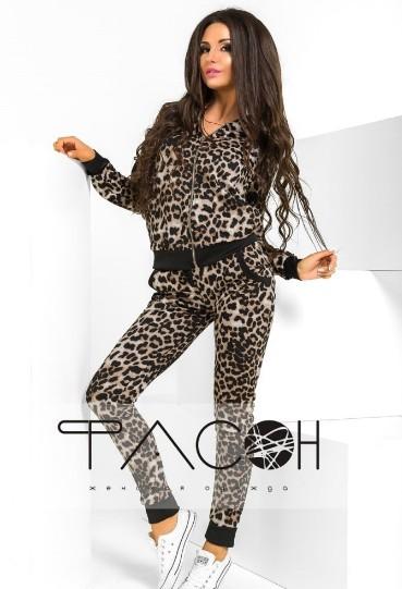 Фото с телефона в леопардовом костюме, видео смотреть кончают на попку