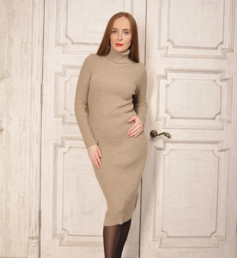 Сайт Купить Платье